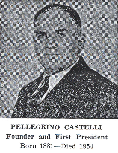 Pellegrino_Castelli_photo