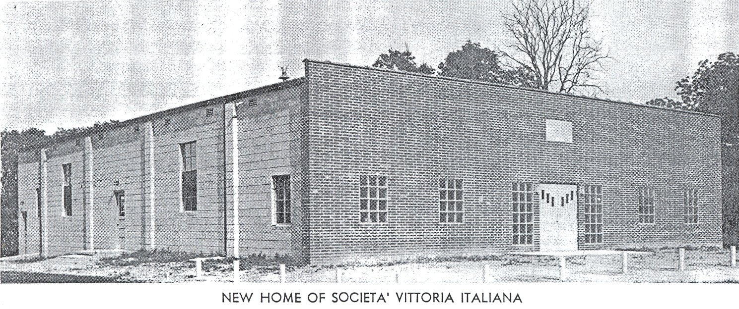 Vittoria_lodge_building_1954
